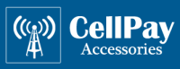 CellPay Accessories